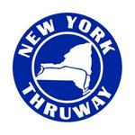 Cuomo taps new leader for New York State Thruway Authority
