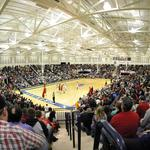 Top teams, NBA prospects, a January tradition in Dayton