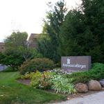 Whistleblower lawsuit against AmerisourceBergen and company's counterclaims dismissed
