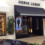 Upscale French retailer to relocate on Palm Beach's Worth Avenue