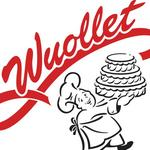 Wuollet closes Uptown Minneapolis bakery