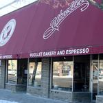 Restaurant Digest: Wuollet Bakery, Pracna on Main, Spill the Wine and more