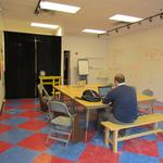 Co-working space to open in downtown Dayton