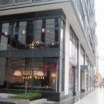 Mango Tree in CityCenterDC builds up the bar for its first Washington restaurant
