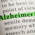 Wash U doctors reach development agreement for Alzheimer's treatments