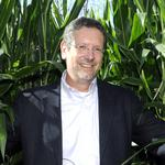 Pacific Ethanol more than doubles its capacity in $183.7M acquisition