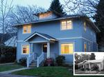 Portland looks to add home efficiency scores to seller listings