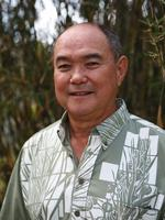 <strong>Birch</strong> takes over at Big Island Visitors Bureau following Applegate's retirement