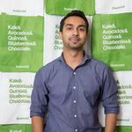 Instacart confirms $220 million fundraising, targets sectors outside of groceries