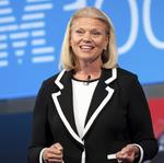 IBM, <strong>Rometty</strong> launch web-based email service to rival Gmail and Yahoo Mail