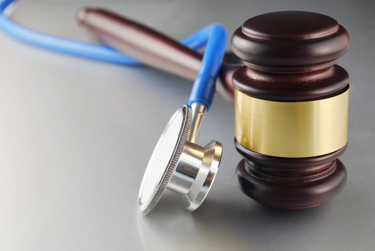 The National Union of Healthcare Workers filed a lawsuit against Covered California in Sacramento County Superior Court on Wednesday, seeking to block Kaiser Permanente from participating in California's health benefit exchange.