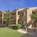 California companies trade Ahwatukee property for $63M