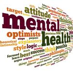 Insurers respond to state directive on mental health parity