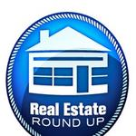 Real Estate Roundup: Major industrial investment sales and leases abound