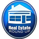 Real estate roundup: San Marcos, Lockhart investment sales top this week's deals