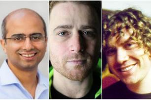 3 founders who might want to start freaking out about 'Facebook At Work'