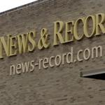 After string of sales, could News & Record property be next?