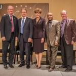 DBJ State of the Cities: 5 Colorado mayors talk about their cities' futures (Video)