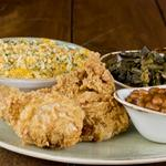 <strong>Rye</strong> <strong>Bar</strong> & Southern Kitchen now open in downtown Raleigh