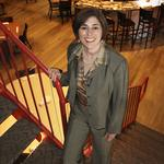 Albuquerque restaurant owners' concern continues on minimum-wage issue