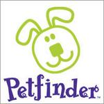 Discovery sells Petfinder to Nestle