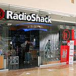 5 things to know, and it looks like the 80s never called RadioShack