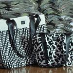 Custom purse manufacturer files for bankruptcy