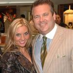 Ponzi schemer <strong>Rothstein</strong>'s wife released from federal prison