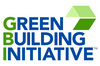 Green Globes updates building certification standards