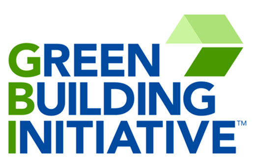 Portland-based Green Building Initiative announced that its Green Globes for New Construction program now is based on the American National Standards Institute's GBI 01-2020.