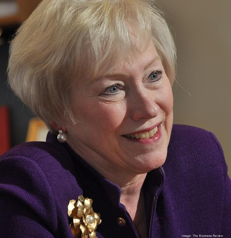SUNY Chancellor Nancy Zimpher will award payments of $500 to faculty members who reach select milestones in employment.