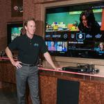 Cover story: Colorado companies point to TV of the future