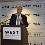 West Cancer Center launching annual oncology conference