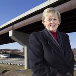 N.C. grapples with how to fund soaring transportation demands as sources diminish