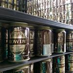 Can-do: Mobile canning business grows along with D.C.'s beer industry (Video)