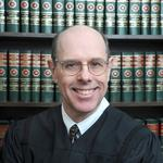 Fahey confirmed to state's highest court
