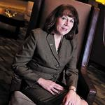 New GM oversees improvements at the Westin – and at home (Video)