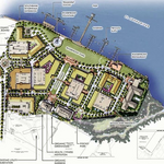 JEA approves contract for Rummell/<strong>Balanky</strong> project