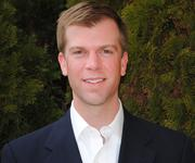 Paxton Badham is a partner in Weisiger Stone Badham & Co.