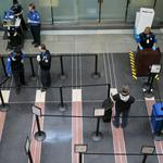 8 things to start your Monday, and why the TSA wants to see if your phone works
