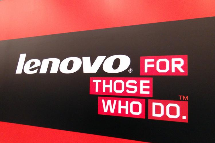 Lenovo is now the world's top PC supplier, according to research firms IDC and Gartner.