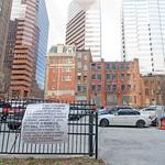 Light Street projects boost block's potential