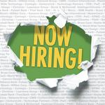 Who's hiring in St. Louis?