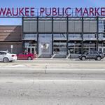 Sales at Milwaukee Public Market jump 20% in 2015