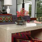 Snazzy styles: Tribeza features 8 Austin designers for interiors tour