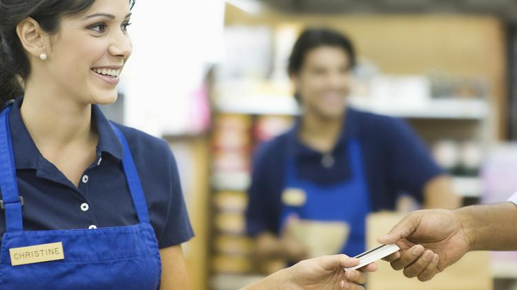 One way business owners can improve repeat business is to use loyalty programs. There have been several studies in the last few months that showcase the value of loyalty programs for consumers and businesses.