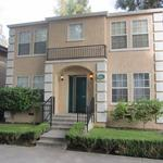 Downtown Sacramento multifamily property sells in a week