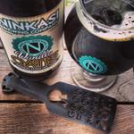 Ninkasi spurns Anheuser-Busch for locally owned distributor