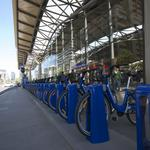 National bike share conference taps Philadelphia for first summit