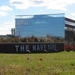 Department of Energy pegs Navy Yard for new renewable study